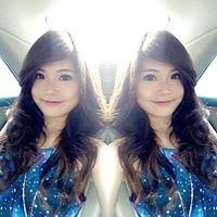 Jennifer Wijaya