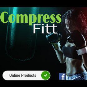 Compress Fitt