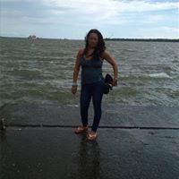 Elsy Amparo Hernandez Tellez
