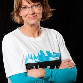 Melanie Deardorff