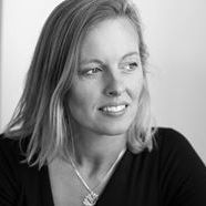 Katrine Christensen