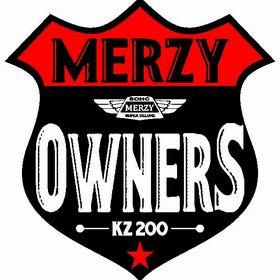 Merzy Owners