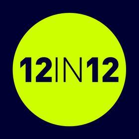 12in12