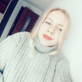 Kuklová