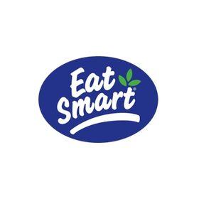Eat Smart Veggies
