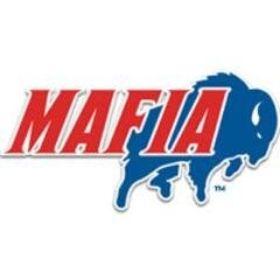 Buffalo FAMbase