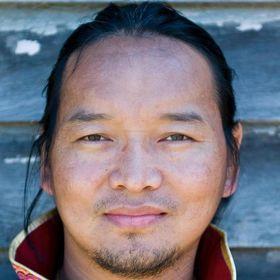 Tibetan Sacred Arts