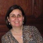 Chati Garcia