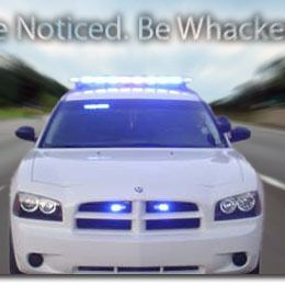 Emergency City