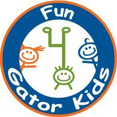 Fun 4 Gator Kids
