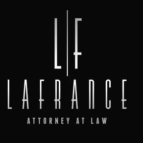 Chris LaFrance Tampa