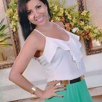 Adriana Jardim