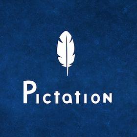 Mr. Pictation