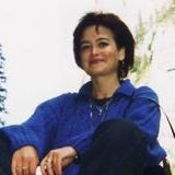 Daniela Spiridon