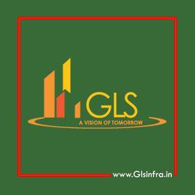 GLS Infratech