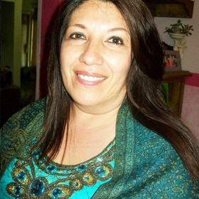 Abigail Moreno Rojas