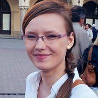 Ewelina Śliwińska