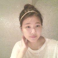Junghee Im
