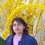 Leyla Yilmaz