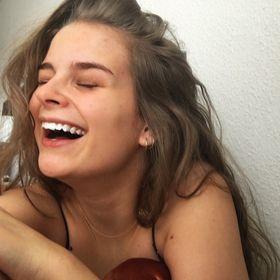Caroline Lyager