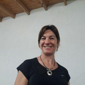 Maria Fernanda Sánchez