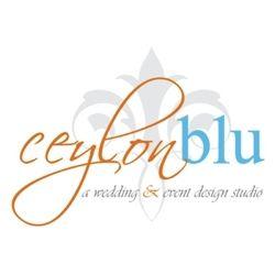 Ceylon Blu
