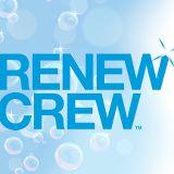 Renew Crew of Johnson County