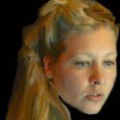 Jenny Havenhall