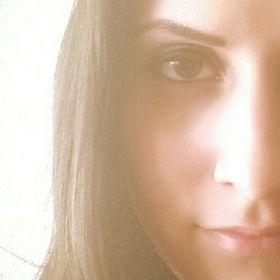 Anita Prossek