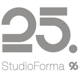 Studio Forma 96