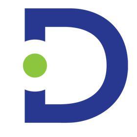 Festival D Health Reviews