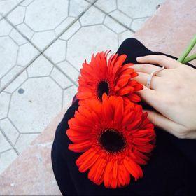 Emine Uzun