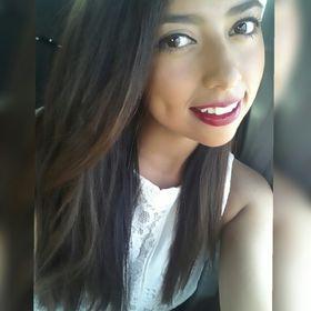 Alondra Rodríguez