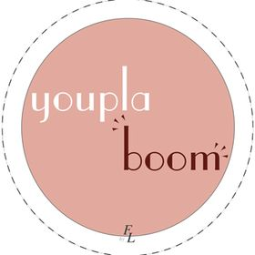 Youplaboom by FL