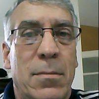 Jorge Luiz Guedes