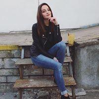 Aleksandra Gazda
