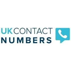 UK Contact Numbers