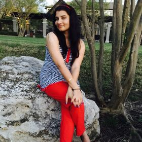 Prathima Reddy