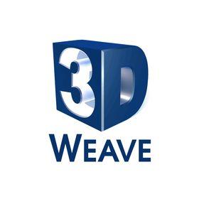 3DWeave