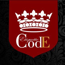 Etiquette Code