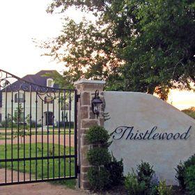 Thistlewood Manor & Gardens
