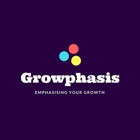 Growphasis