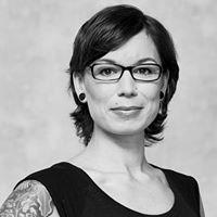 Manuela Gaßner