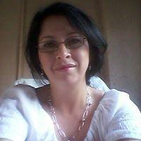 Magda Stanciu