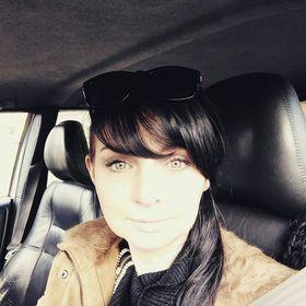 Jitka Kasparová