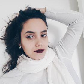 Andrezza Libel