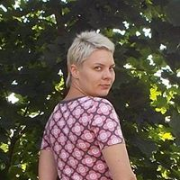 Kirsi Patjas-Pimiä