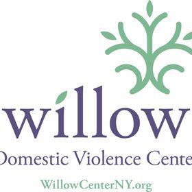 Willow Center ROC