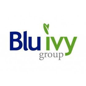 Blu Ivy Group