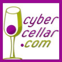 Cybercellar .com
